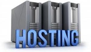 Dịch vụ Hosting
