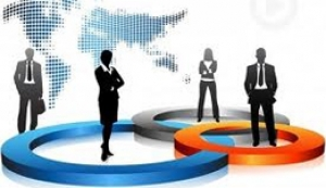 Thiết kế web doanh nghiệp